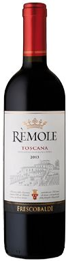 Remole is an intense wine, soft and fruity, that will captivate and delight you. Particularly suited for full flavoured first courses, charcuterie and red meat. Cabernet Sauvignon, Charcuterie, Wines, Red Wine, Alcoholic Drinks, Bottle, Glass, Toscana, Bouquet