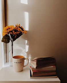"bruwho: ""@piesnprose "" Brown Aesthetic, Autumn Aesthetic, Morning Photography, Book Photography, Studyblr Notes, Desk Stationery, Study Desk, Morning Inspiration, Belles Choses"