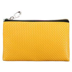 Luxury-Lady-Girl-PU-Leather-Zip-Coin-Money-Wallet-Phone-Case-Purse-Hangbag