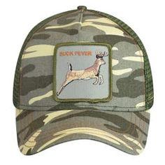 Sports Caps, Sports Baseball, Baseball Caps, Men's Beanies, Camo Hats, Snapback Hats, Trucker Hats, Flat Cap, Mens Caps