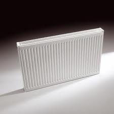 Καλύτερη απόδοση στην θέρμανση