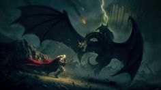 Eowyn Minas Tirith Lord of the Rings Wallpaper - 1920 x 1080  The battle between Eowyn and a Deathlord Draugr at Minas Tirith has inspired this great digital painting wallpaper.