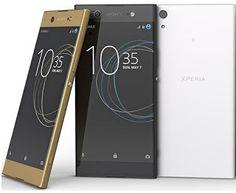SMARTPHONE SONY XPERIA XA1 - RECENSIONE CARATTERISTICHE PREZZO http://iphonexfree.net/23393/