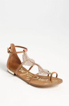 Sam Edelman 'Tyra' Sandal available at Nordstrom