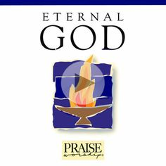 Listen to 'God Will Make A Way' by Don Moen from the album 'Eternal God' on @Spotify thanks to @Pinstamatic - http://pinstamatic.com