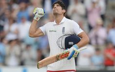 Alastair Cook's side need to find spirit of 2005 and match fire with fire if   they are to have any hope of overcoming weaknesses against Australia