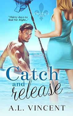 Out Today- Catch and Release link Catch And Release (Fleur de Lis) Another Christmas season looms on the horizon, and Carly Devereaux is single. Again… All Carly wants is to find the … Emotionally Unavailable, The Right Man, Winter Night, Romance Books, Book Quotes, Author, Seasons, Guys, Holiday Movies