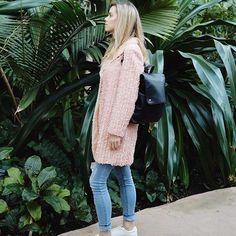 In the jungle 🌿🌿🌿 Techno, Instagram Posts, Fashion, Moda, La Mode, Fasion, Fashion Models, Trendy Fashion