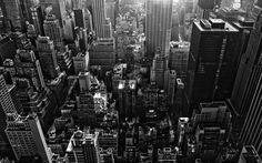 New York B