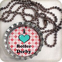 Bottle Cap Co Craft Blog | Bottle Cap Craft and Jewelry How To - DIY and Ideas