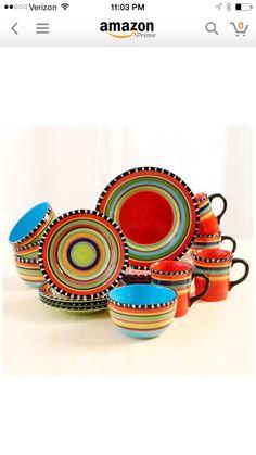 Gibson Springs  sc 1 st  Pinterest & Tag Sonoma Ironstone slate blue | Tableware | Pinterest | Tablewares