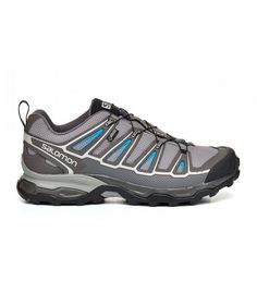 The North Face, Best Trail Running Shoes, Sports Shoes, Hiking Boots, Footwear, My Style, Sneakers, Collection, Outfits