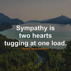 #Sympathy #Quotes #Quote #SympathyQuotes #QuotesAboutSympathy #SympathyQuote #QuoteAboutSympathy #Follow #like #Two