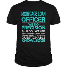MORTGAGE LOAN OFFICER KING T Shirts, Hoodies. Get it now ==► https://www.sunfrog.com/LifeStyle/MORTGAGE-LOAN-OFFICER--KING-Black-Guys.html?57074 $22.99