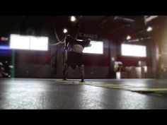 Rich Froning uses AdvoCare proucts.. www.advocare.com/140555600