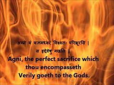 Rig Veda English Pdf