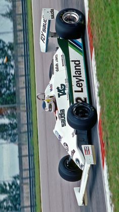 Williams F1, First Art, F 1, Formula One, Grand Prix, Race Cars, Racing, Men, Pictures