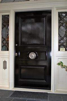 Google Image Result for http://alexandermarchant.com/wp-content/uploads/2011/11/Custom-Exterior-Center-Door-Knob.jpg