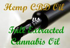 http://thehempoilbenefits.com/hemp-cbd-oil-and-full-extracted-cannabis-oil  http://hanfsamenkaufenlegal.com