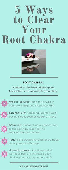 root chakra, clear chakra, balance chakra, chakras, reiki, reiki healing, energy healing, chakra cleanse, reiki energy, law of attraction: