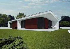 Projecto Moradia V4 (N/Ref.ª: Casa Pro ERA Espaço)