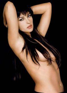 German girls sexy naked Hot