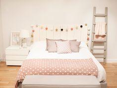 Descubre la tienda de Kenay Home con las fotografías de Lucía M. Photography | Kenay Home