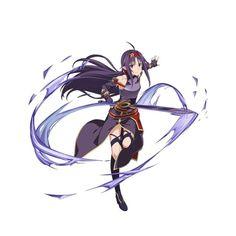 [Zekken with Feelings] Yuuki Sao Game, Welcome To The Game, Sword Art Online Asuna, Pictures Online, Kirito, Manga, Knight, Anime, Poses