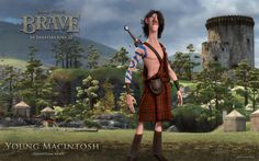brave-YMacintosh-poster | The Disney Blog