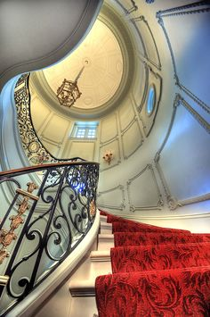 1000 images about loire river valley chateau on pinterest - Interior design firms fort worth tx ...