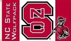 North Carolina State University Alumni
