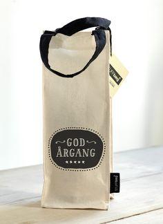 God årgang God, Coffee, Bags, Dios, Kaffee, Purses, Taschen, Cup Of Coffee, Allah