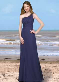 Brides and Groom dress $170 http://bridesandgroomsinc.com/detail.php?ProdId=9899496&CatId=72398&resPos=60#subtitle