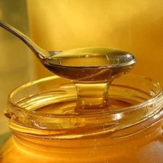 Today's Science Has Found That Mixing Honey and Cinnamon Cures Most Diseases - |