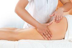 Aprende a realizarte un súper masaje reductor ¡Realmente funciona!