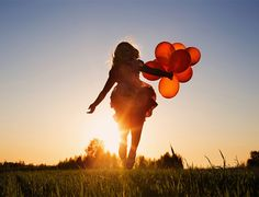 Motivation and Success: Rohn: 4 Powerful Little Words That Make Life Worth. Photography Tutorials, Photography Tips, Photography Composition, Its A Girl Balloons, Success Principles, Big Challenge, Photo Tips, Silhouette, Nature