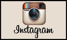 http://lippsland.blogspot.it/2014/12/il-vero-volto-di-instagram-il-selfie.html Il vero volto di Instagram: il selfie