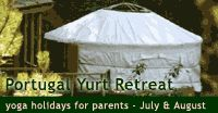yoga holidays portugal, yoga retreat, yoga holidays, portugal yurt retreat, yoga retreat portugal, portugal yoga retreat. portugal yoga holidays, yoga holiday, glamping yoga holidays, glamping yoga retreat