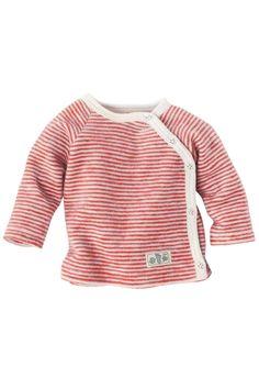 T-shirt Junge 104 110 116 Cool Braun Weich Und Rutschhemmend Kindermode, Schuhe & Access.