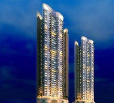http://www.topmumbaiproperties.com/andheri-to-dahisar-properties/avenue-2-sunteck-goregaon-west-mumbai-by-sunteck-group/  Sunteck Avenue 2 Rate   Sunteck Avenue 2,Sunteck Avenue 2 New Launch,Avenue 2 Sunteck,Avenue 2 Sunteck City,Avenue 2 By Sunteck,Avenue 2 Sunteck Goregaon West,Avenue 2 Sunteck Mumbai,Avenue 2 Sunteck Goregaon Mumbai,Avenue 2 Sunteck Group,Avenue 2 Sunteck Pre Launch,Avenue 2 Sunteck Special Offer