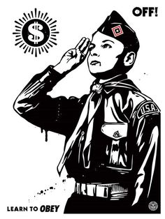 https://www.facebook.com/ObeyGiant/photos/np.1445184156028239.1299540787/10153555280042211/?type=3