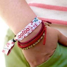 Style your summer wrist with the coolest festival-style wristbands. Combine the OOJOO wristbands with other fancy bracelets and create you personal style. Check the OOJOO webshop for your favourite designs! Festival Style, Festival Fashion, Fitbit Alta, Personal Style, Create Yourself, Fancy, Bracelets, Summer, Check