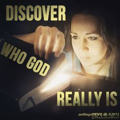 Discover who God really is! http://ccftl.org/18v5mL1  You can connect with us here as well:  Facebook: Facebook.com/CalvaryFTL Instagram: @Calvary Pipping Chapel Fort Lauderdale Twitter: @Calvary Pipping Chapel Fort Lauderdale Youtube.com/CalvaryFTL