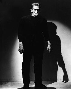 frankenstein the real monster essay Essay writing guide 2001 falzon and saler 1 victor frankenstein: the real monster science is a broad field which covers many.