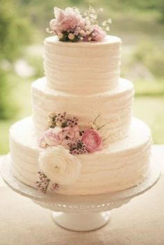 vintage wedding decor Custom Wedding cupcake toppers vintage wedding toppers rustic wedding vintage wedding cupcake toppers 12 ct