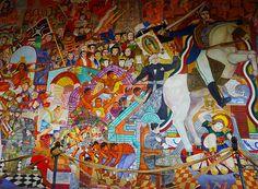 Mural-instituto