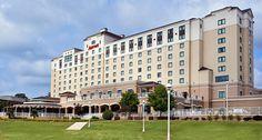 Spartanburg, SC Hotels near Greenville – Spartanburg Marriott