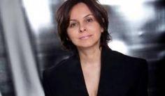 A cantora e compositora Klébi Nori participa de bate-papo no Centro Cultural Aúthos Pagano no dia 31 de agosto, a partir das 16h, com entrada Catraca Livre.