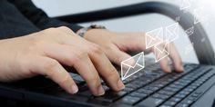 5 Phrases You Should Always Put In Your First Email To New Prospects - The Freelance Avenue