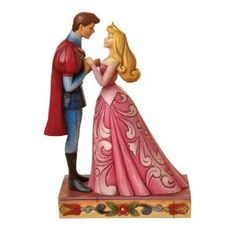 I would love to have this as a wedding topper...that movie is special to me.